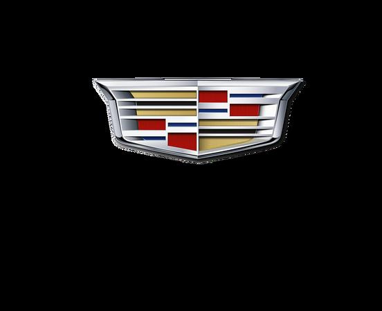 Reliable Cadillac GMC Truck - Selma, AL 36701 - (334)375-7026   ShowMeLocal.com