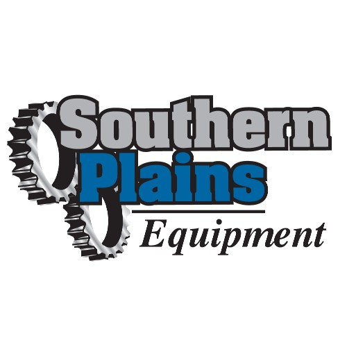 Southern Plains Equipment
