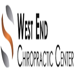 West End Chiropractic Center - Richard A Bold DC