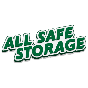 All Safe Storage In Ladson Sc 29456 Citysearch