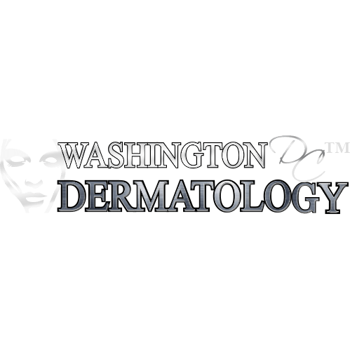 Shop Wash DC Derm