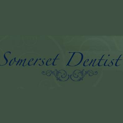 Somerset Dentists image 1