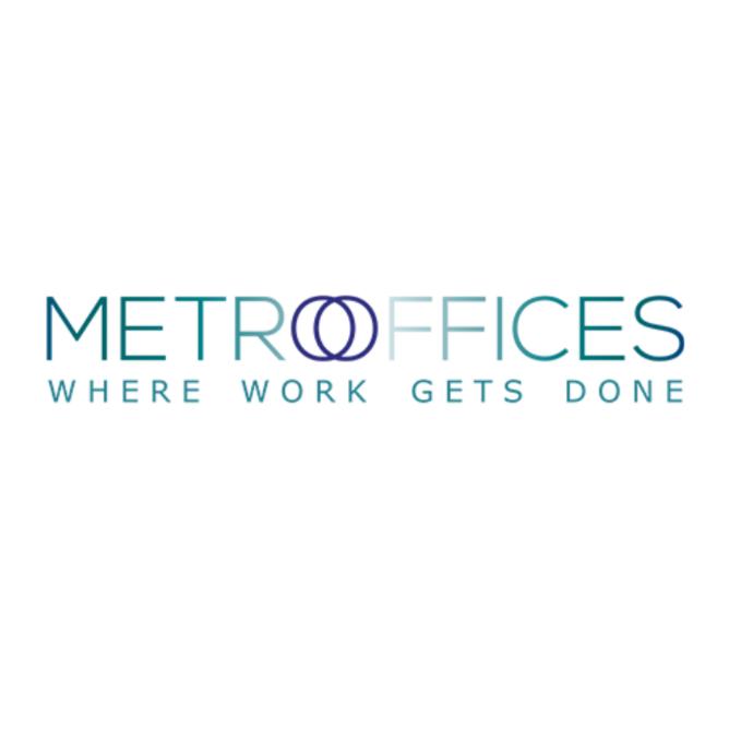 Metro Offices