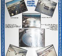 Pacific Rainier Roofing Inc. image 0
