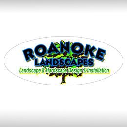 Roanoke Landscapes image 0