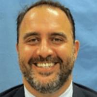 Christopher Katcherian, MD