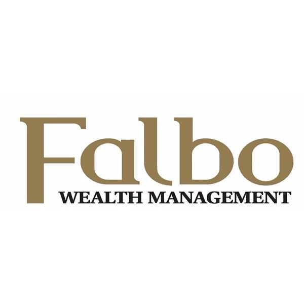 Falbo Wealth Management