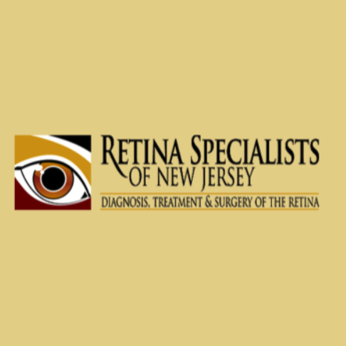 Retina Specialists of New Jersey