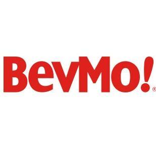 BevMo! image 1