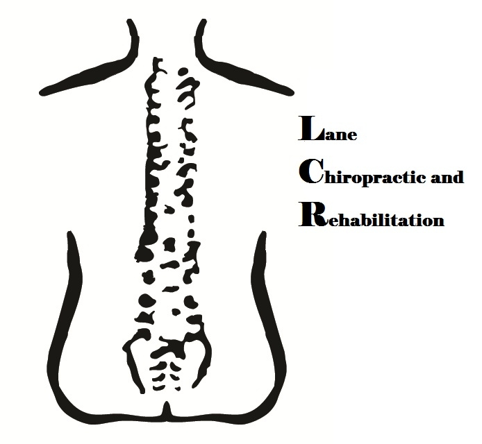 Lane Chiropractic and Rehabilitation
