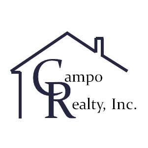 Campo Realty Inc image 0