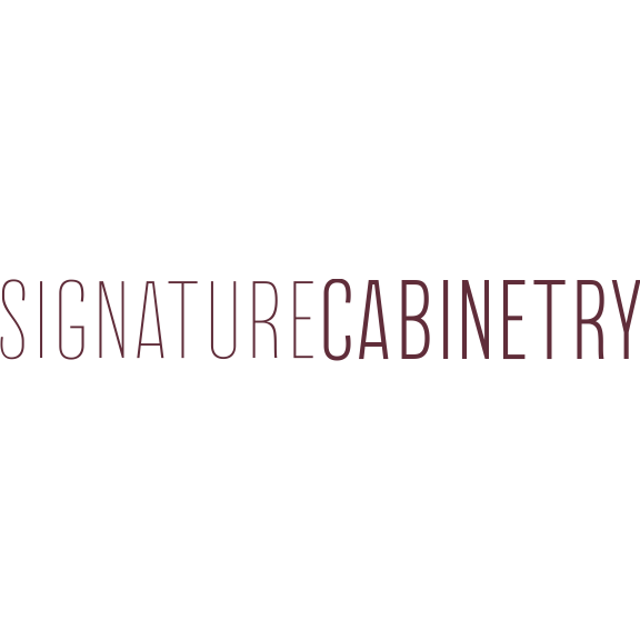 Signature Cabinetry image 0