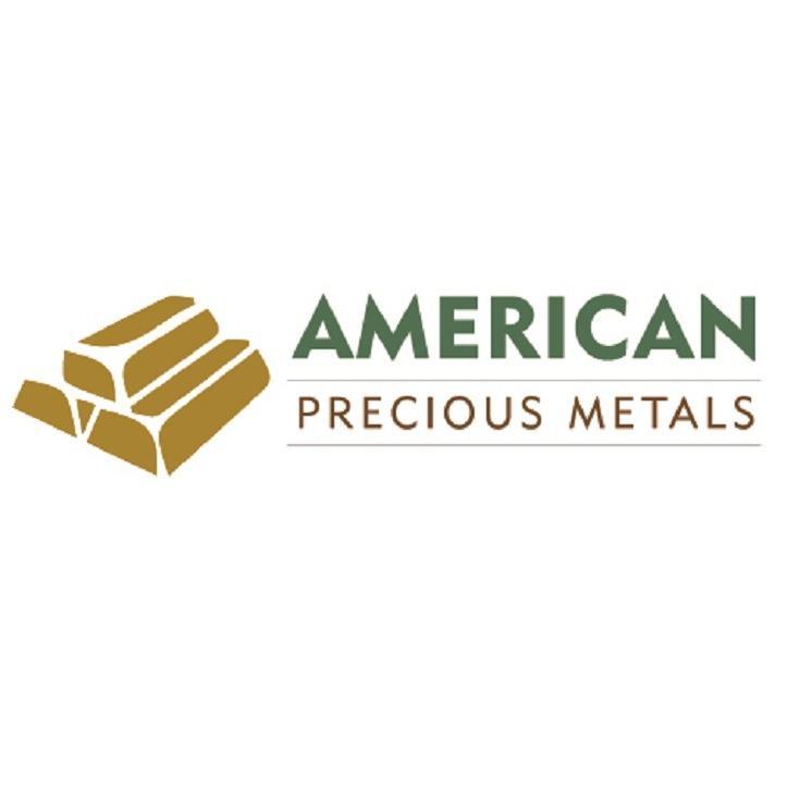 American Precious Metals Inc image 0
