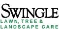 Swingle Lawn, Tree & Landscape Care image 1