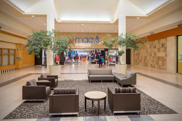 Grand Teton Mall image 3