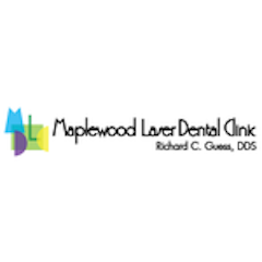 Maplewood Laser Dental Clinic