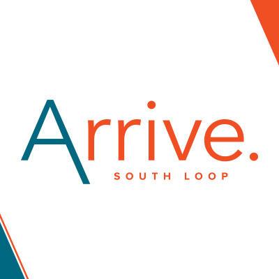 Arrive South Loop