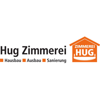 Hug Zimmerei GmbH in Oberried