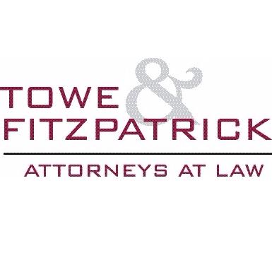 Towe & Fitzpatrick, PLLC