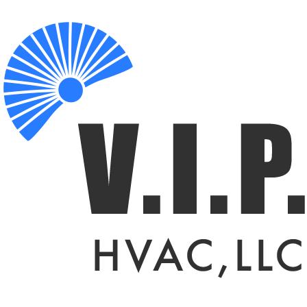 V.I.P. HVAC, LLC