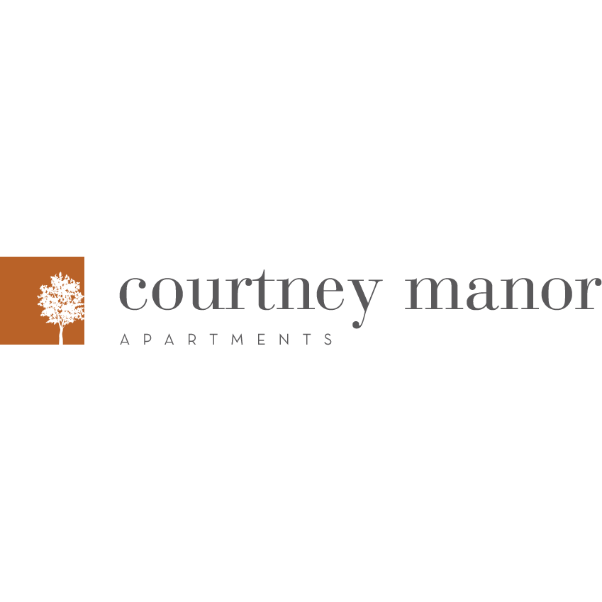 Courtney Manor Apartments