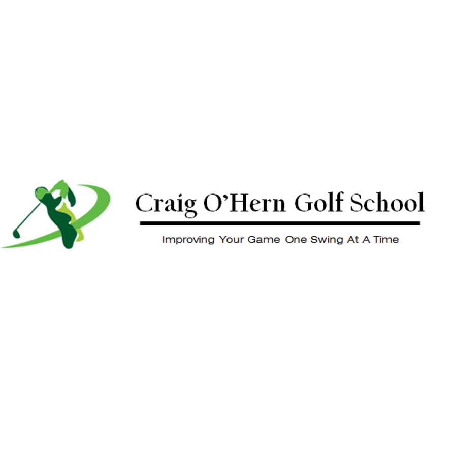 Craig O'Hern Golf School