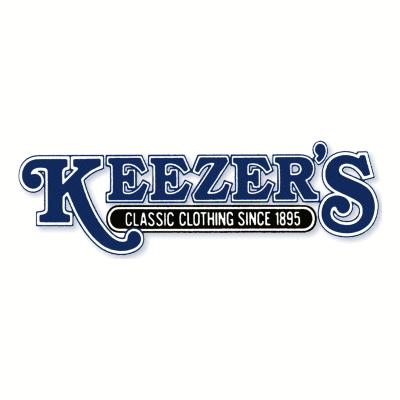 Keezer S Classic Clothing Cambridge Ma