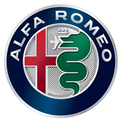 ALFA ROMEO OF CENTRAL FLORIDA