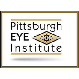 Pittsburgh Eye Institute LLC image 1