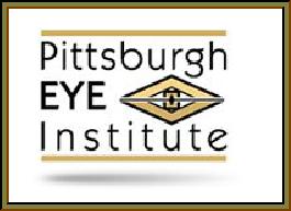 Pittsburgh Eye Institute LLC image 0