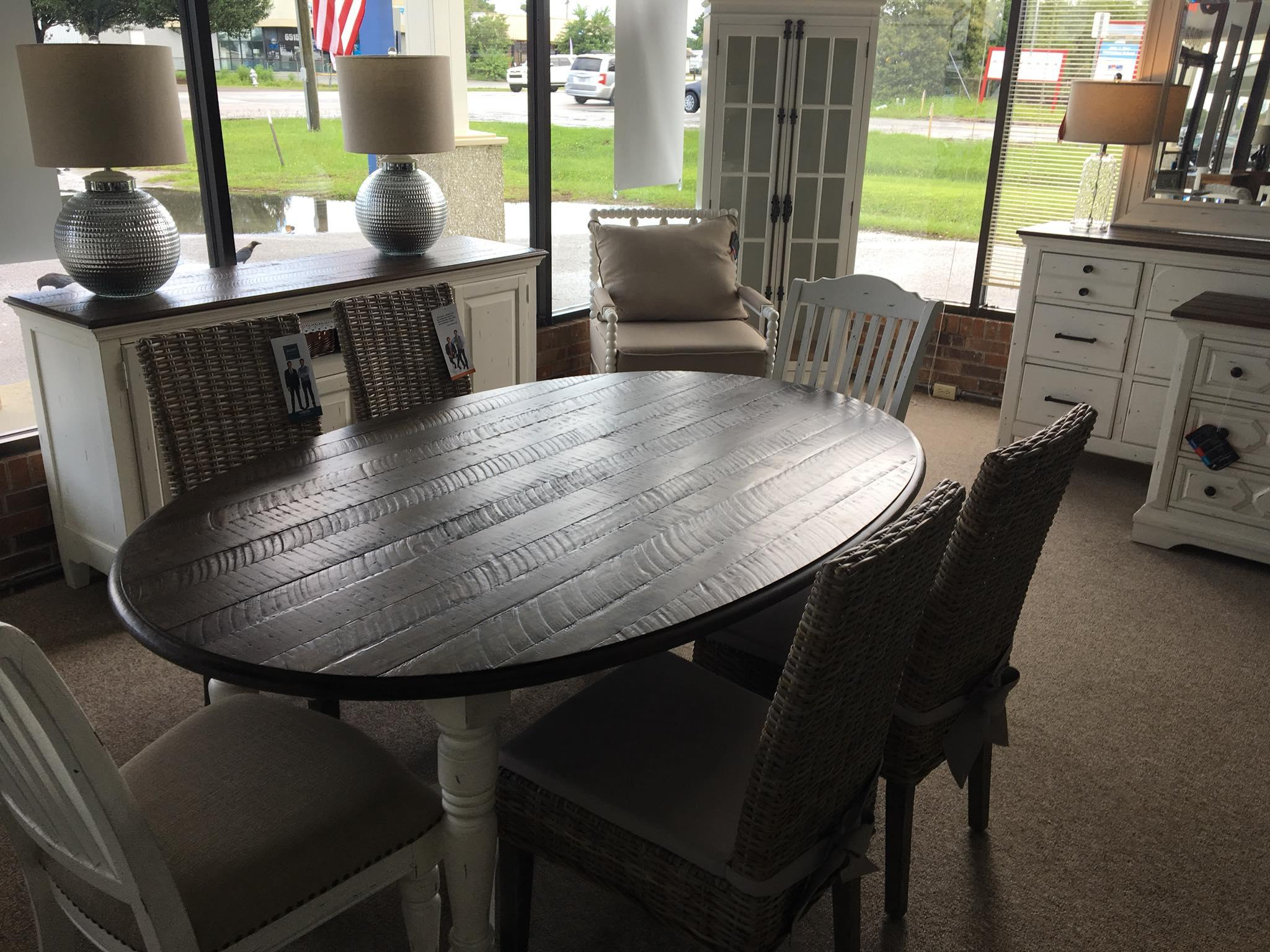 Local Living Furniture image 3