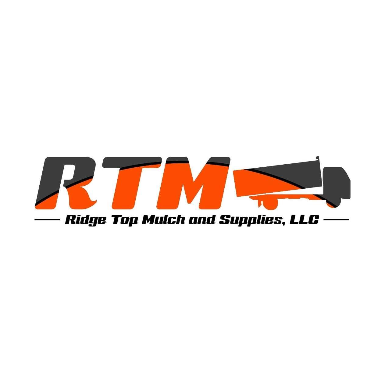 Ridge Top Mulch and Supplies LLC image 0