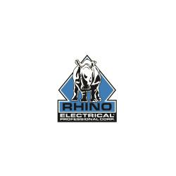 Rhino Electrical Professional Corp.