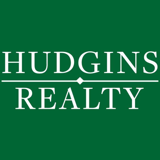 Hudgins Realty