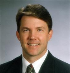 David Taylor - Ameriprise Financial Services, Inc. image 0