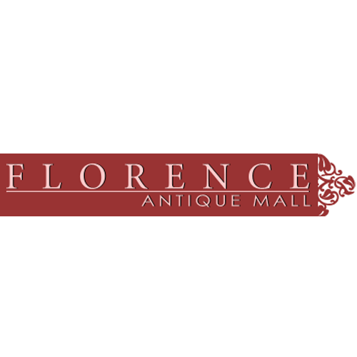 Florence Antique Mall