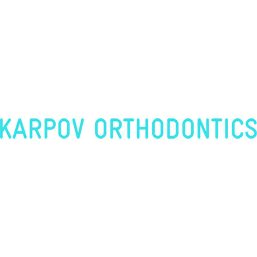 Karpov Orthodontics