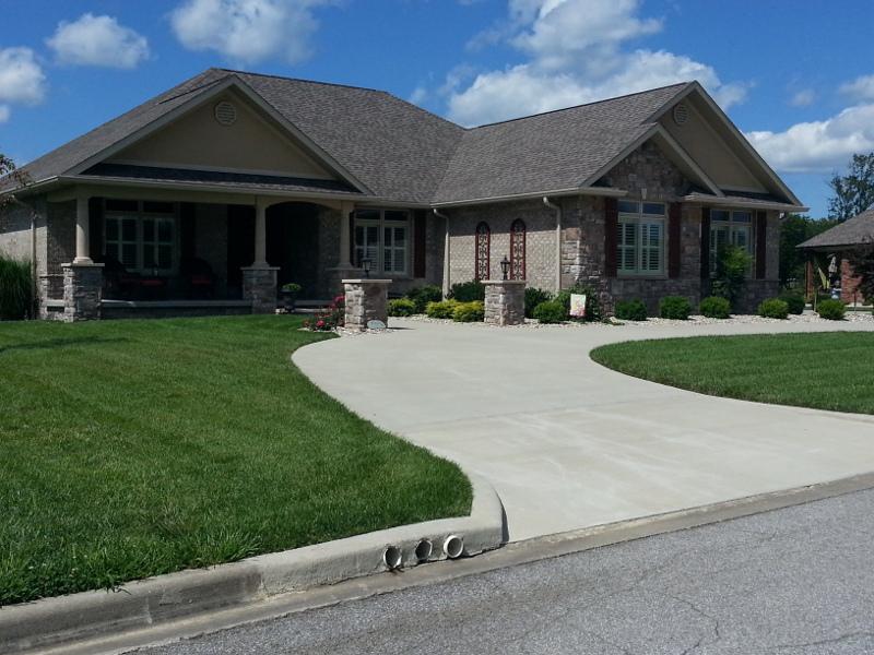 Midwest Restoration Solutions, LLC image 3