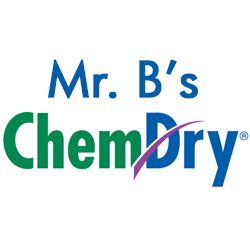 Mr. B's Chem-Dry image 7