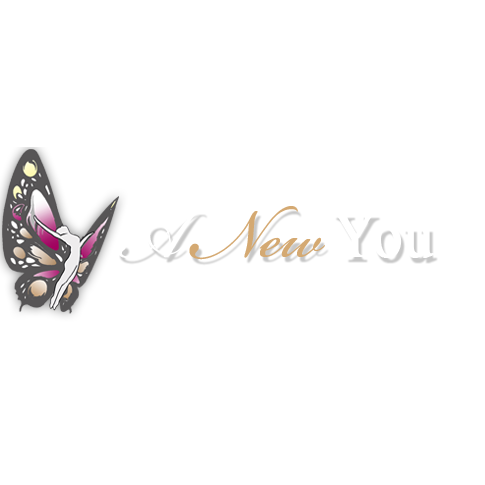 A New You Plastic Surgery and Laser Center