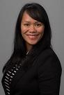 Jilly Dearaza - TIAA Wealth Management Advisor image 0