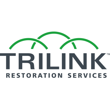TRILINK Restoration Services