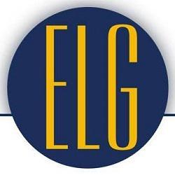 Eshelman Legal Group image 0