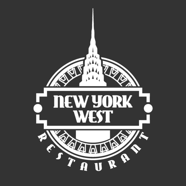 New York West