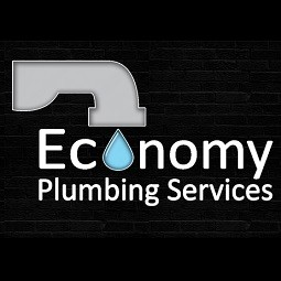 Plumbers in TX Austin 78701 Economy Plumbing Services 700 Lavaca St Ste 1400  (512)982-0033