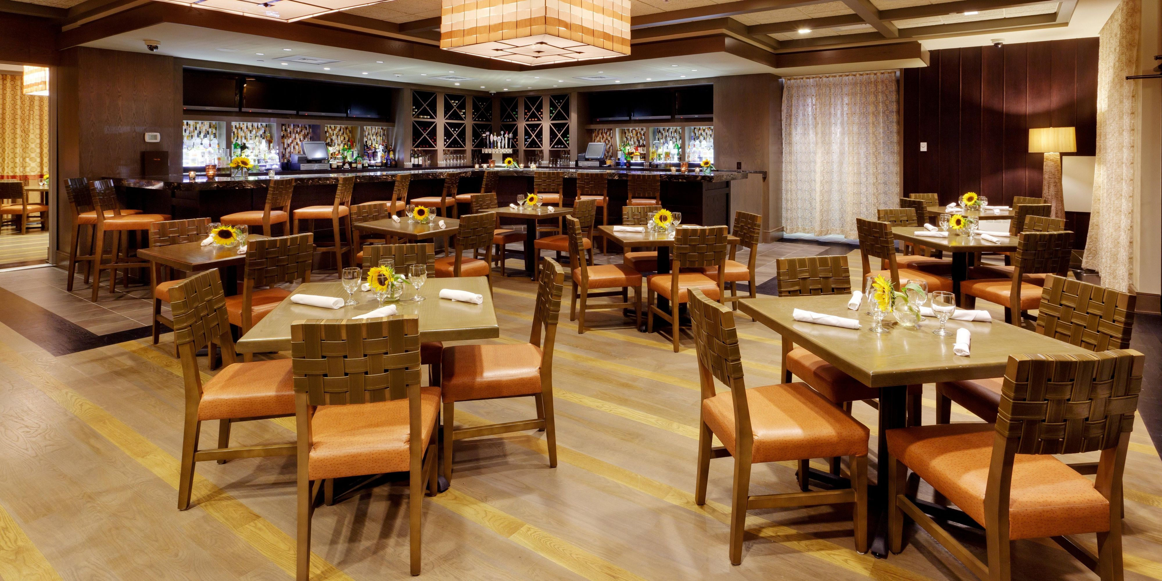 Hotel Indigo Long Island - East End image 3