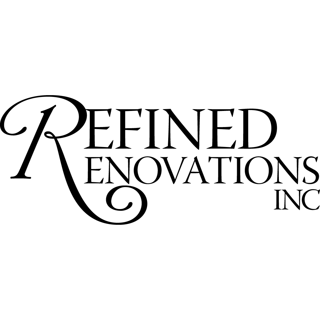Refined Renovations, Inc