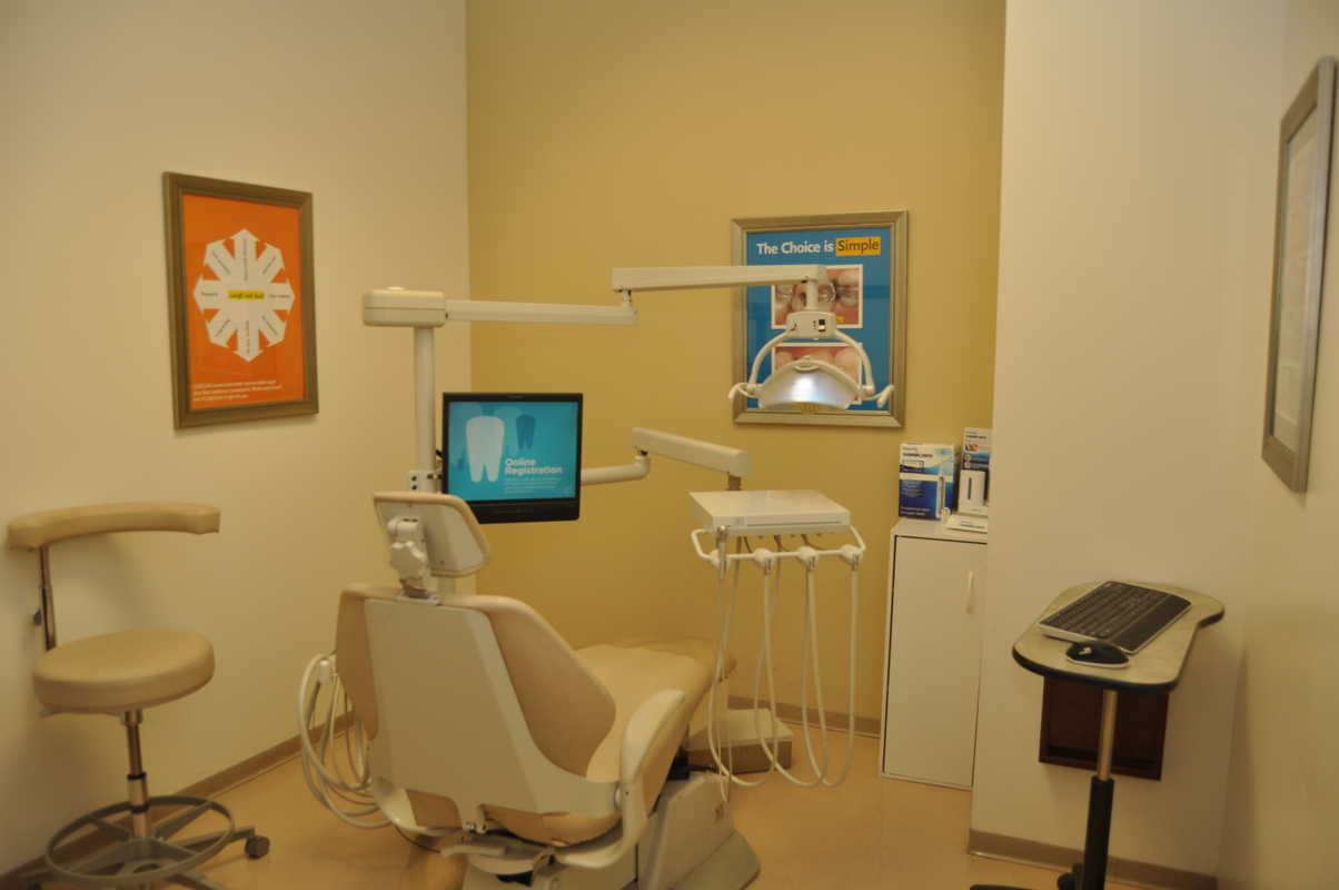 Canyon Pointe Dental Group and Orthodontics image 7