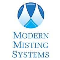 Modern Misting Systems