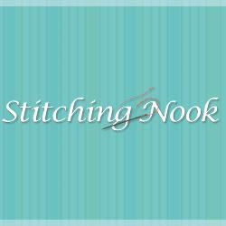 Stitching Nook image 8